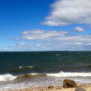 short beach 06.11.13