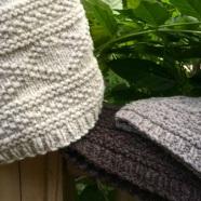 Boxwood Hat
