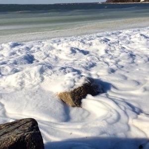 short beach 1.8.15 b